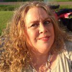 Cathy Hilton